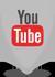 Videos auf Youtube.